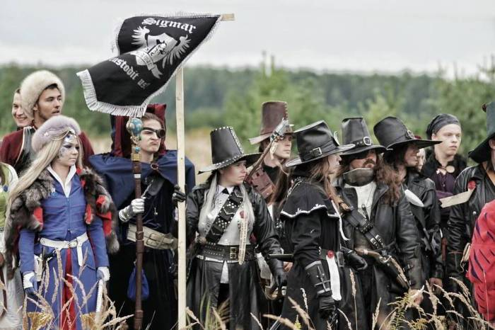 warhammer-fantasy-larp-game-russia-moscow-2016-10